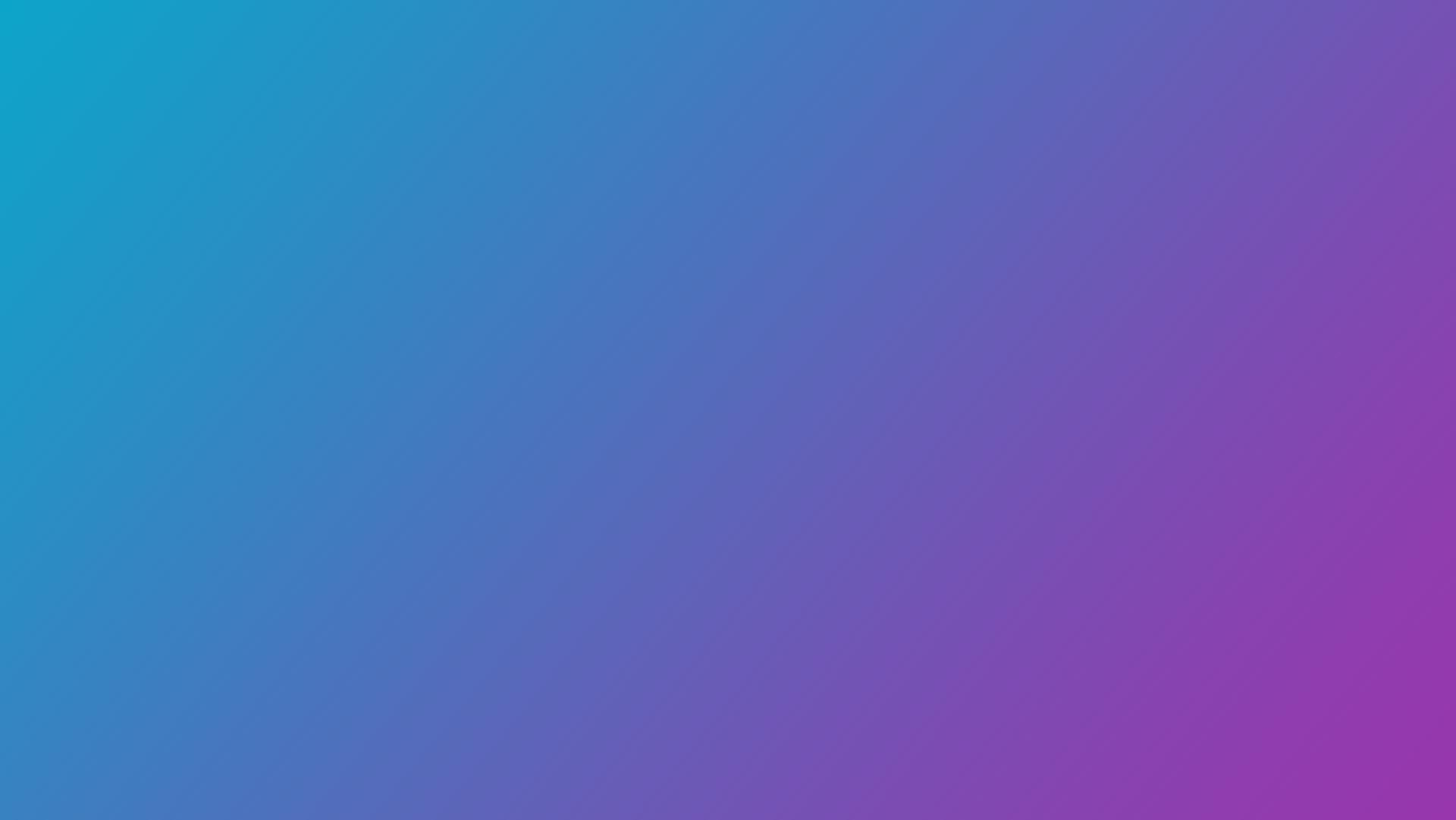 background gradient